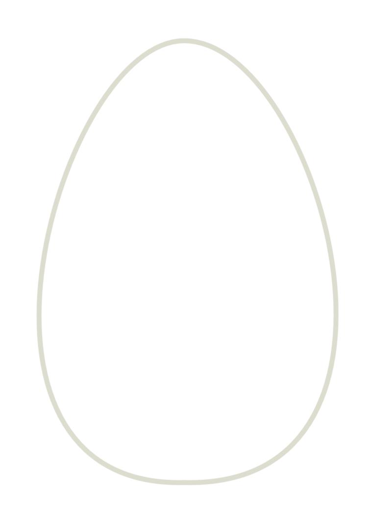 Ziemlich Eier Malvorlagen Zeitgenössisch - Beispiel Anschreiben für ...